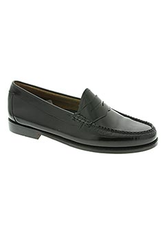 Produit-Chaussures-Femme-G.H.BASS&CO.