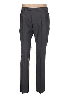 Produit-Pantalons-Homme-ARROW