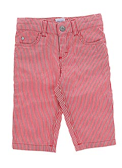 Produit-Pantalons-Enfant-PETIT BATEAU