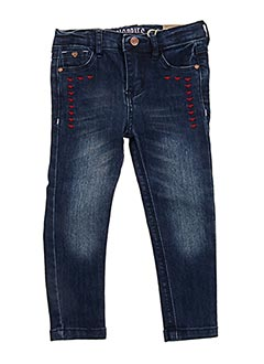 Produit-Jeans-Fille-NOPPIES