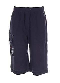 Produit-Shorts / Bermudas-Garçon-MINIMAN