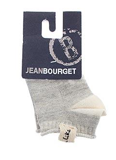 Produit-Lingerie-Garçon-JEAN BOURGET