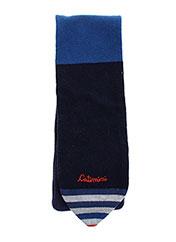 Echarpe bleu CATIMINI pour garçon seconde vue