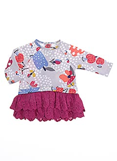 Produit-Robes-Fille-CATIMINI