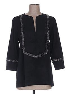 Produit-Chemises-Femme-VALERIE KHALFON