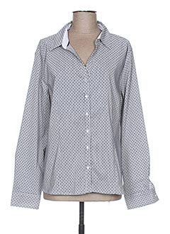 Produit-Chemises-Femme-DIANE LAURY