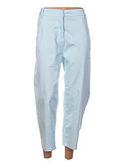 Produit-Pantalons-Femme-GRIFFON