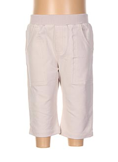 Produit-Shorts / Bermudas-Garçon-DISNEY