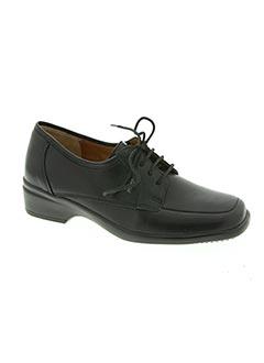 Produit-Chaussures-Femme-GANTER