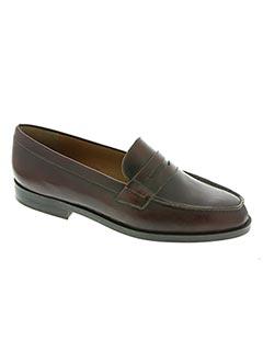 Produit-Chaussures-Femme-AMAZONE