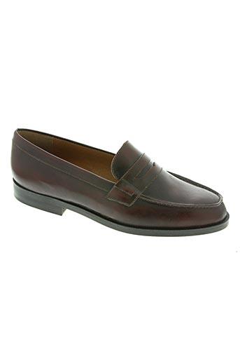 amazone chaussures femme de couleur rouge