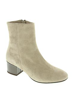 Produit-Chaussures-Femme-CHANTAL