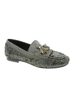 Produit-Chaussures-Femme-DONNA CAROLINA