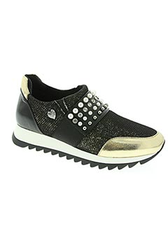 Produit-Chaussures-Femme-MY TWIN