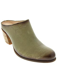 Produit-Chaussures-Femme-LITTLE...LA SUITE