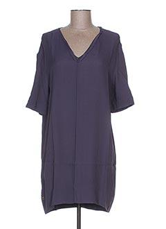 Produit-Robes-Femme-MANILA GRACE