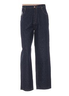 Produit-Jeans-Homme-CIRCA