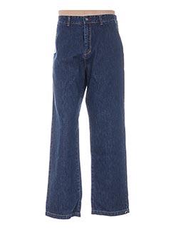 Produit-Jeans-Homme-SPLIT