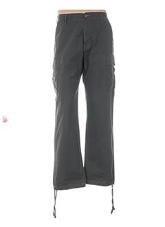 Produit-Pantalons-Homme-VOLCOM