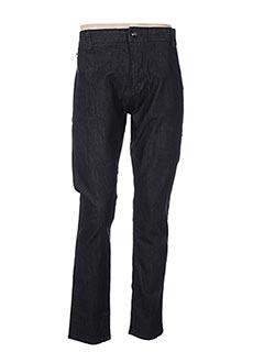 Produit-Jeans-Homme-MARCIANO