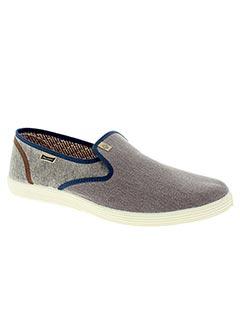 Produit-Chaussures-Homme-MAIANS