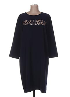 Produit-Robes-Femme-POUSSIERE D'ETOLE