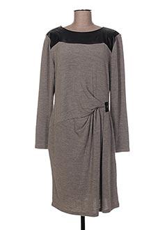 Produit-Robes-Femme-PAZ TORRAS