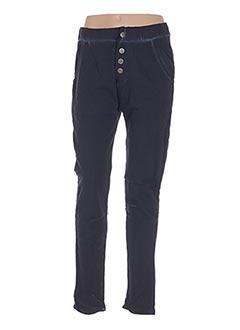 Produit-Pantalons-Femme-RÜTME