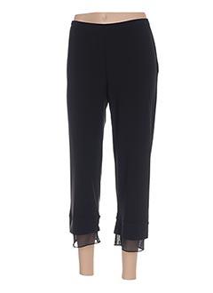 Produit-Pantalons-Femme-G!OZE