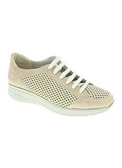 Produit-Chaussures-Femme-FLORANCE