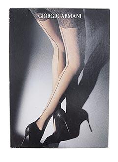 Produit-Lingerie-Femme-ARMANI