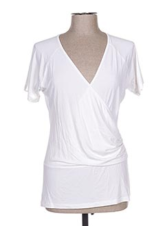 Produit-T-shirts-Femme-KING LOUIE