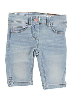 Produit-Shorts / Bermudas-Garçon-ESPRIT