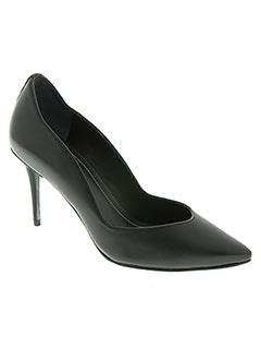 Produit-Chaussures-Femme-KENDALL + KYLIE