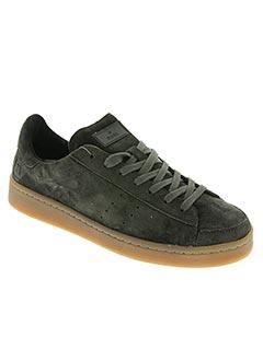Produit-Chaussures-Homme-DATE