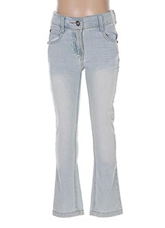 Produit-Pantalons-Fille-3 POMMES