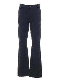 Produit-Pantalons-Femme-CAMBE