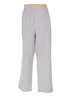Produit-Pantalons-Homme-REEBOK