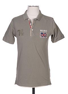 Produit-T-shirts-Garçon-DEELUXE