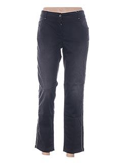 Produit-Jeans-Femme-CECIL