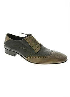Produit-Chaussures-Homme-AZZARO
