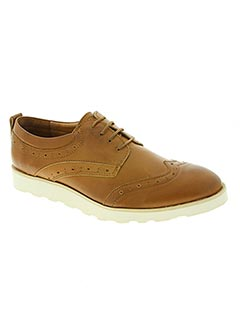 Produit-Chaussures-Homme-FLORENTINO