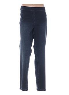 Produit-Pantalons-Femme-RABE