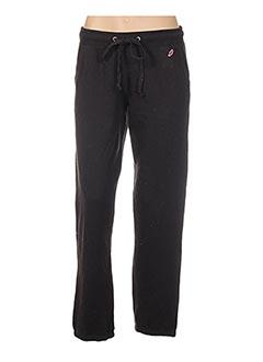 Produit-Pantalons-Homme-LEAGUE