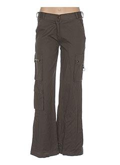 Produit-Pantalons-Femme-ALISON.B