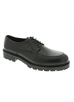 Produit-Chaussures-Homme-ORLANDO