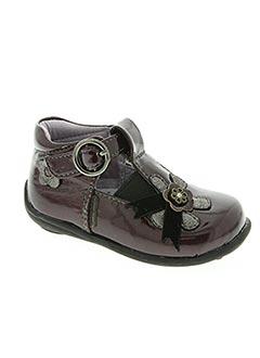 Produit-Chaussures-Fille-COMPLICES