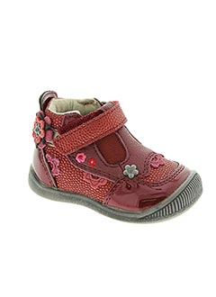 Produit-Chaussures-Fille-KOUKI