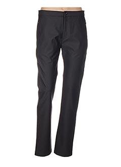 Pantalon chic gris COUTURIST pour femme