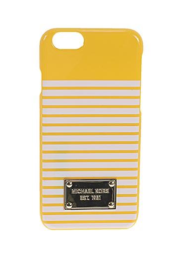Accessoire divers jaune MICHAEL KORS pour femme